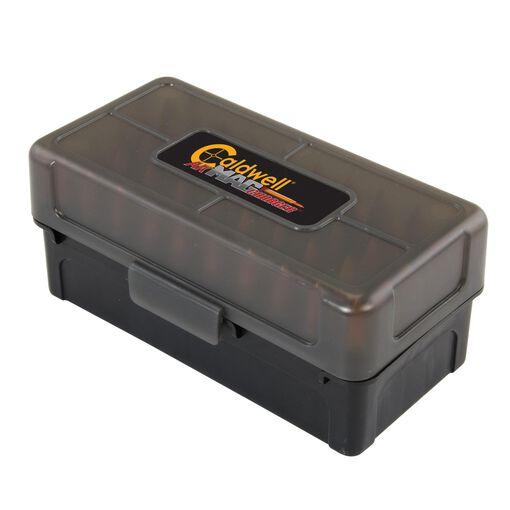 Mag Charger Ammo Box, AK 7.62x39, 5pk