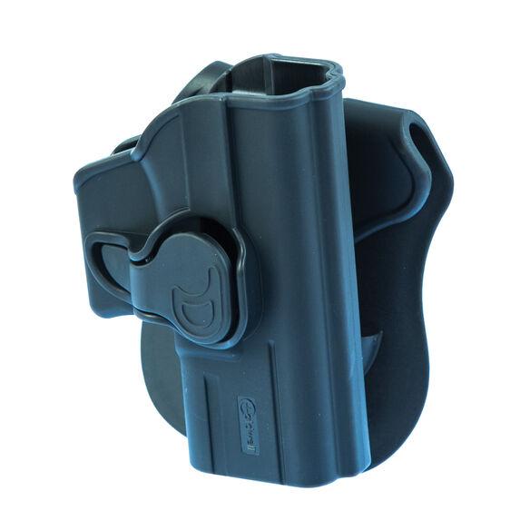 Tac Ops Holster Glock 26 RH (27/33)