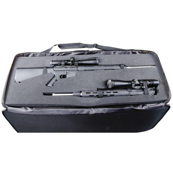 Caldwell® AR Transporter Case