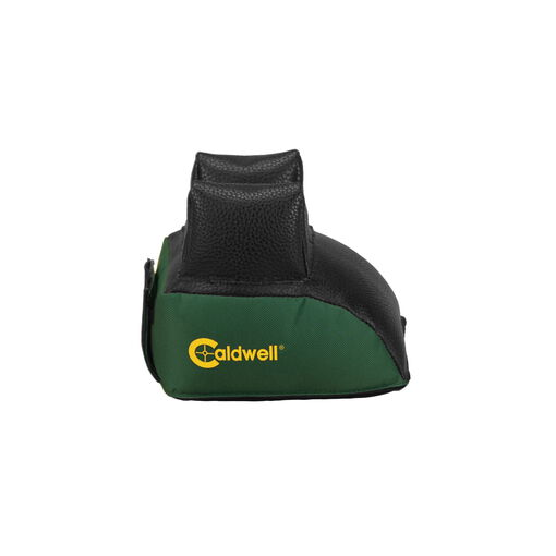 Universal Rear Shooting Bags, 3 Sizes