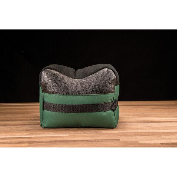 Deadshot Front Bag - Filled