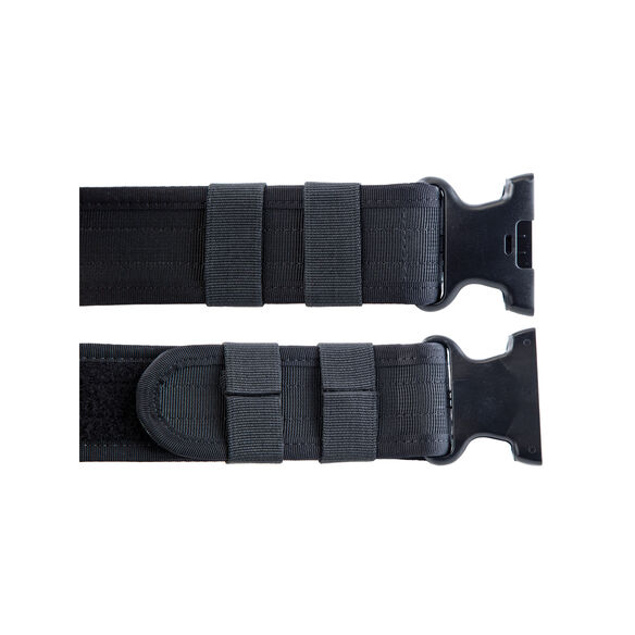 Tac Ops Duty Belt
