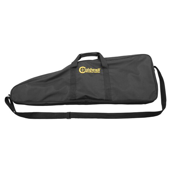 Magnum Rifle Gong / Spinner Carry Bag
