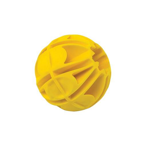"Duramax 5"" Target Ball"