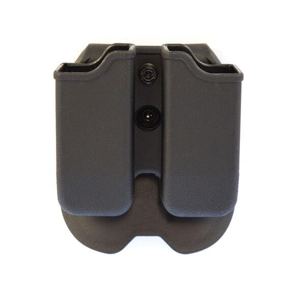Tac Ops Magazine Holster Glock
