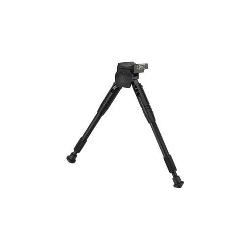 Caldwell® Shooting Bipod