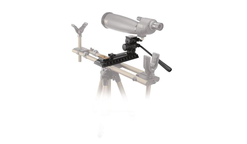 Caldwell® DSFP Optics Adaptor Kit