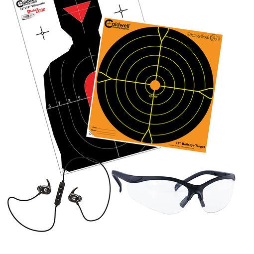 Indoor Range Starter Kit
