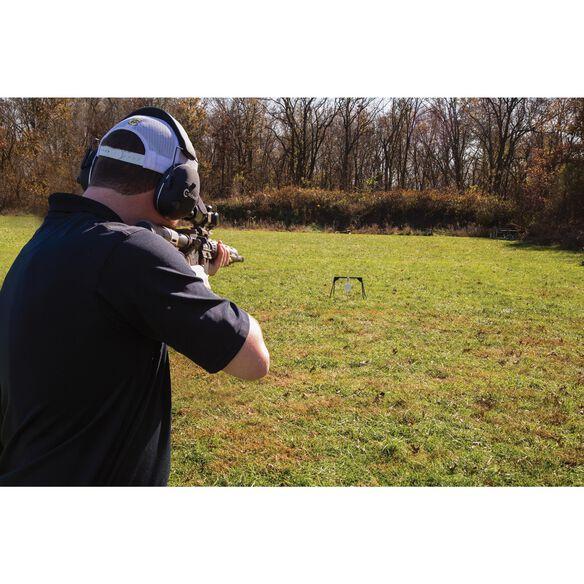 Magnum Rifle Swinger