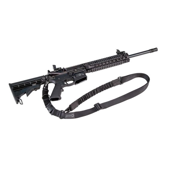 AR Modular Dual Point Sling Kit
