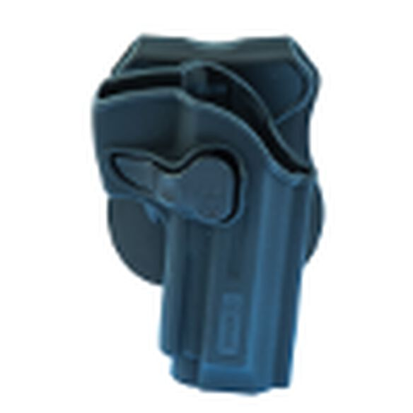 Tac Ops Holster M1911