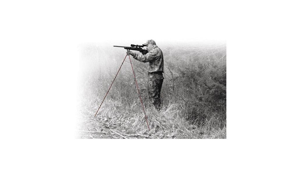 Caldwell® Shooting Sticks, Camo