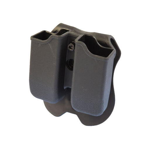 Caldwell® Magazine Holsters